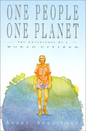 One People One Planet