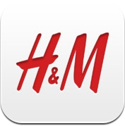 H&M (iPhone / iPad)