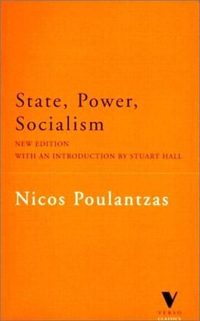 State, Power, Socialism