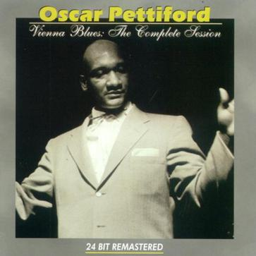 Zz Top Best Of Zz Top additionally Ron Carter Jim Hall Telepathy I Ii furthermore Another One  Oscar Pettiford album also Blog Category 30 also Oscarpettiford. on oscar pettiford stardust