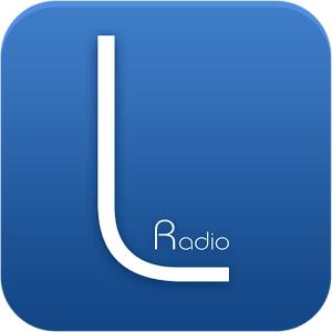 LavaRadio - 环境音乐电台 (Android)