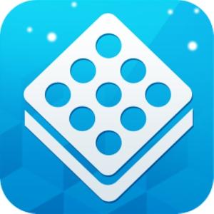 正点工具箱(电池管理,流量监控,Root杀进程,手机加速器) (Android)