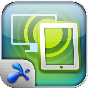 Splashtop Remote Desktop (Android)