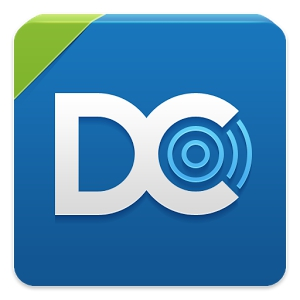 DoggCatcher Podcast Player (Android)