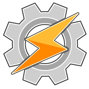 Tasker (Android)