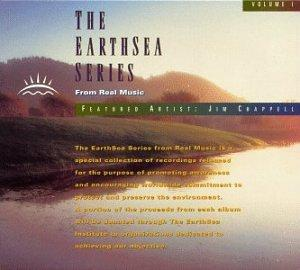 The Earthsea Series, Vol. 1