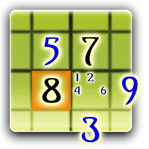 Sudoku Free (Android)