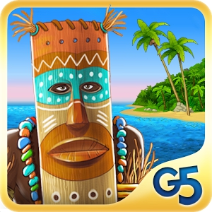 The Island: Castaway® (Android)