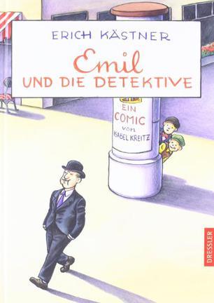 Emil Und Die Detektive Kinox.To