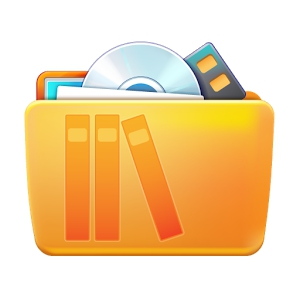 Memento Database (Android)