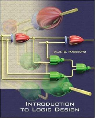 Introduction to Logic Design with CD