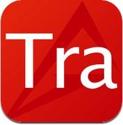 TrackMaster (iPhone / iPad)