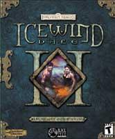 Ice Wind Dale II