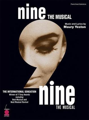 Nine - 2003 Edition