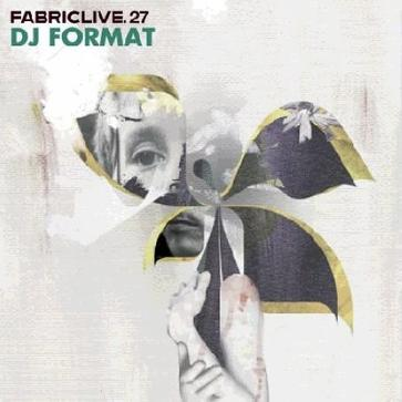 Fabriclive.27