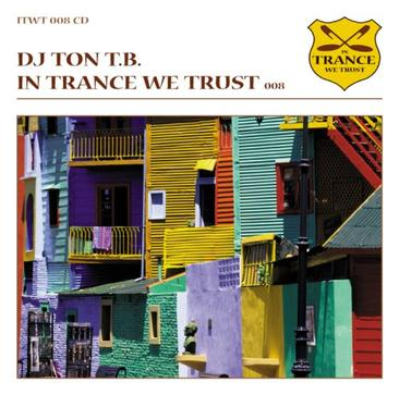 In Trance We Trust 008