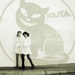 Nolita-Special Edition