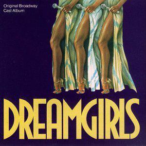 Dreamgirls (1982 Original Broadway Cast)