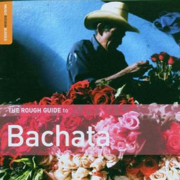 Rough Guide to Bachata