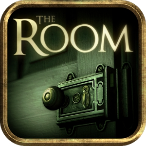 The Room (Android)