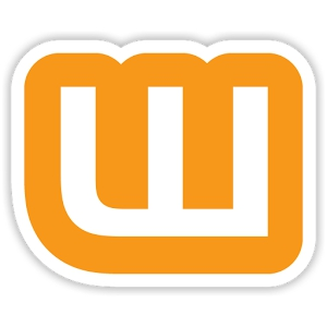 Wattpad - Free Books & Stories (Android)