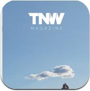 TNW Magazine (iPhone / iPad)