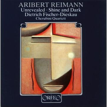 Reiman: Unrevealed/ Shine and Dark