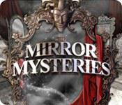 魔镜谜踪 The Mirror Mysteries