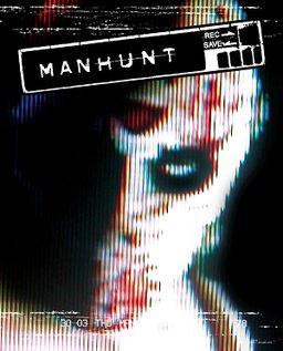 侠盗猎魔 Manhunt