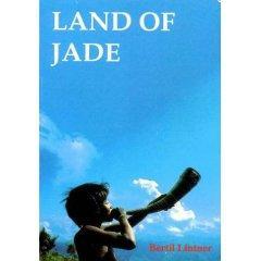 Land of Jade