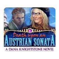 丹娜·金士顿的小说:奥地利安魂曲 Death Under Tuscan Skies: A Dana Knightstone Novel Death at Fairing Point: A Dana Knightstone Novel