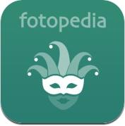 Fotopedia 意大利 (iPhone / iPad)