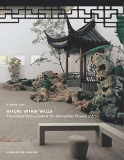 Nature Within Walls