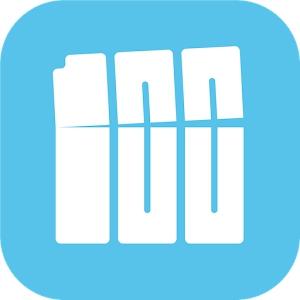百词斩-全图全朗读背单词大杀器 (Android)