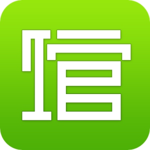 360doc个人图书馆 (Android)