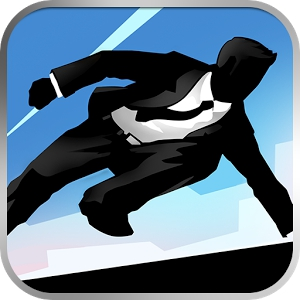 Vector (Android)