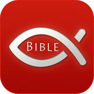 微读圣经 (Android)