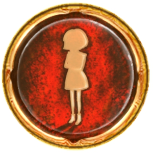 Fran Bow Alpha Demo (Android)