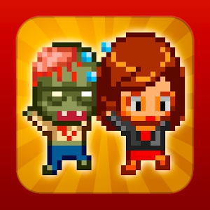 Infectonator Hot Chase (Android)