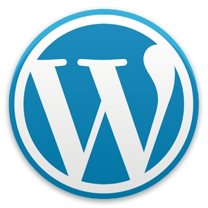 WordPress (Android)