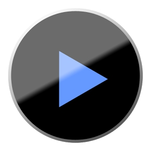 MX Player (Android)