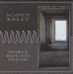 SPIRIT BOUND FRESH