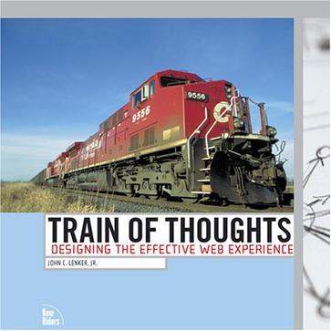 Train of Thoughts