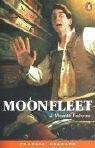 Moonfleet (Penguin Readers)