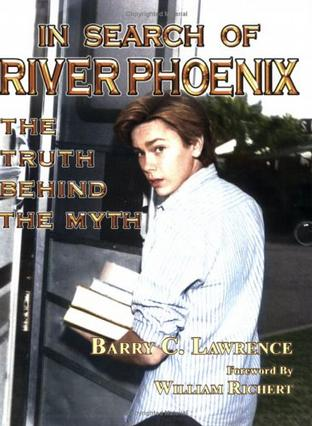 In Search of River Phoenix
