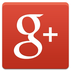 Google+ (Android)