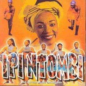 Ipi Ntombi: The African Music Celebration