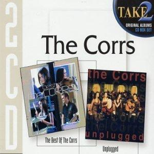 Best of the Corrs/Unplugged
