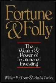 Fortune and Folly