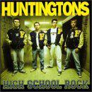 High School Rock